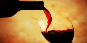 ボジョレーワインを味わうなら【chef's V 横浜ランドマークタワー店】へ