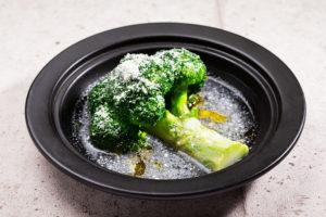 みなとみらいでブロッコリーメニューをたべるならイタリアン「chef's V 横浜ランドマークタワー店」