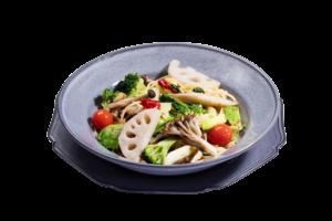 みなとみらいで野菜が美味しいイタリアン【chef's V 横浜ランドマークタワー店】