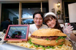 渋谷で二次会の出来るレストラン