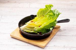 渋谷でロメインレタスや新鮮野菜が楽しめるバル「GREENGRILL」